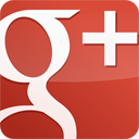 B&M Catering on Google+