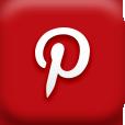 B&M Catering on Pinterest